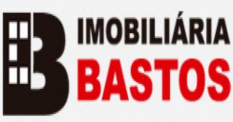 (c) Imobiliariabastoslorena.com.br